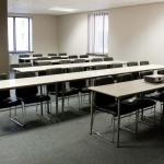 Fourways - training room 1